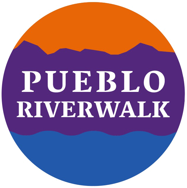 Pueblo Riverwalk